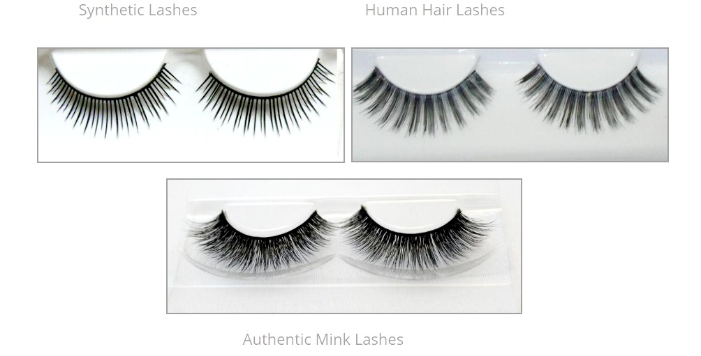 Benefits Of Mink Lashes My Spiced Life Beauty Lifestyle Blog