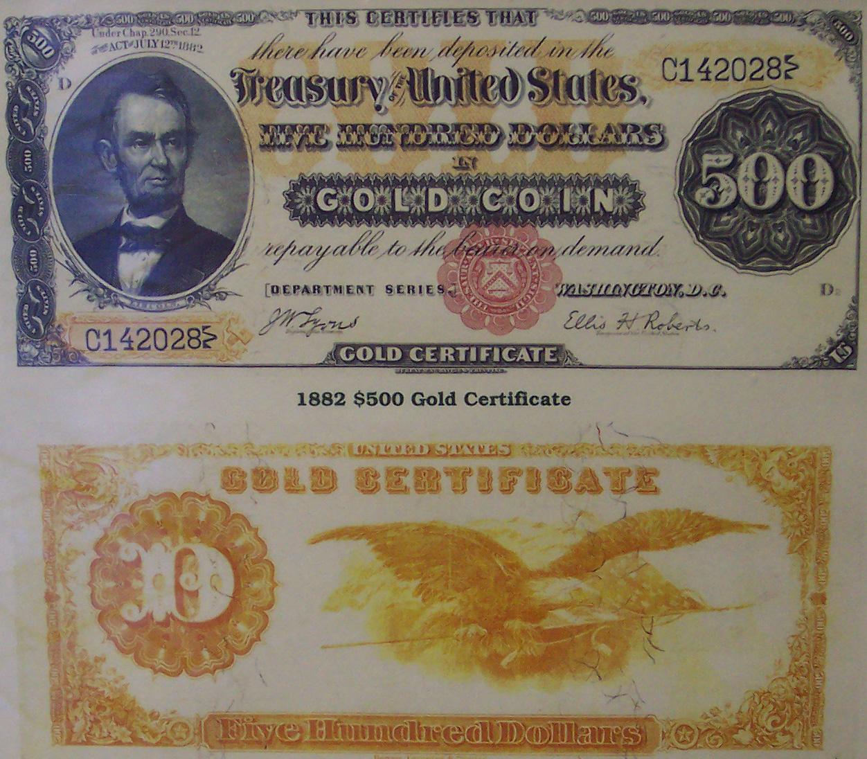 http://1.bp.blogspot.com/-wiIRutl3Cjc/TuTqwx7s6xI/AAAAAAAABNc/o_Dx8ydmmWE/s1600/Five_hundred_dollar_lincoln_bill.jpg