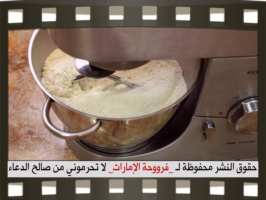 http://1.bp.blogspot.com/-wiIgOBotkzU/VYq9SKn74LI/AAAAAAAAQUI/KO_wcKTOgxk/s1600/5.jpg