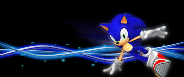 Fan Made 2D Sonic Game Now Available For Free