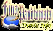 Fina Pandwinata
