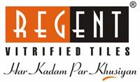 Regent Granito