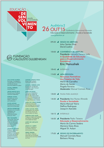 http://www.gulbenkian.pt/inst/pt/Agenda/Eventos/Evento?a=5301