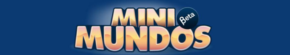 Hack MiniMundos