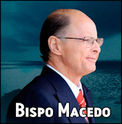 Blog do Bispo Macedo