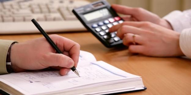 como reducir las deudas