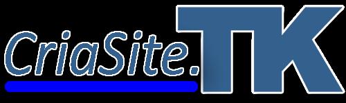 CriaSite 11
