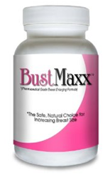 BustMaxx Reviews - Does It Really Work
