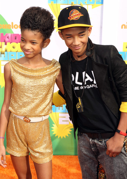 will smith kids 2011. 2011 Will Smith Kid#39;s