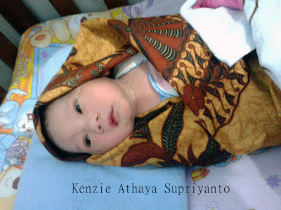 kenzie-athaya-supriyanto