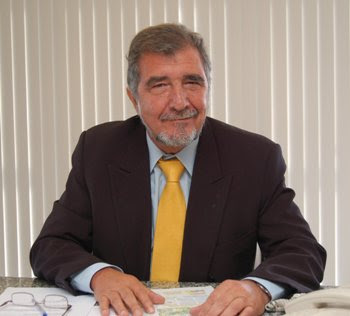 Governo do Estado e Ides assinam protocolo de intenções para o desenvolvimento da Costa do Dendê