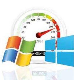 avvio veloce windows 7 e 8.1