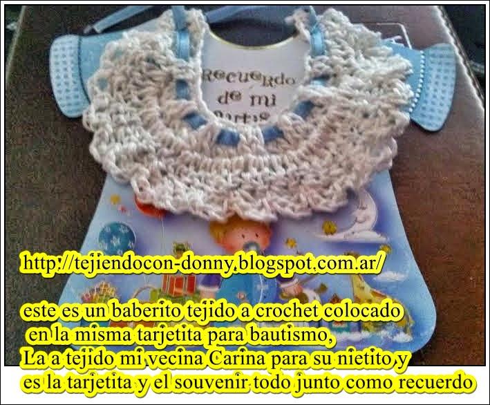 crochet fabric , CROCHET - GANCHILLO - PATRONES - GRAFICOS: SOUVENIR ...