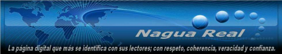 Nagua Real