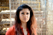 Anamika Movie Photos Gallery-thumbnail-4