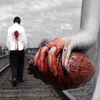 Pecado danifica relação