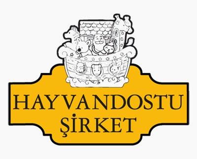 HAYVANDOSTU ŞİRKET
