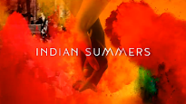 Indian Summers (Channel 4)