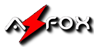 http://azfox.net/en/productos