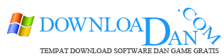 Tempat Download Software dan Game Gratis Hanya Di downloaddan.com