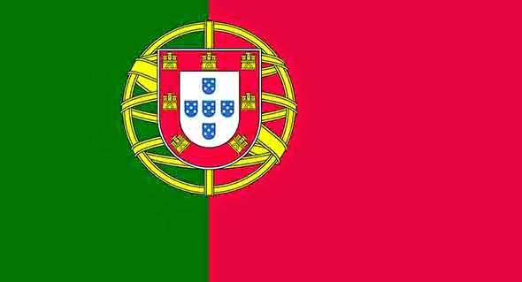 europa-portugal