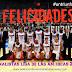 ¡ Pioneros de Cancún es finalista de la Liga de las Américas al vencer 82-81 al Flamengo !