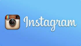 klik gambar untuk ke laman instagram