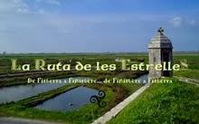 De Finisterra a Finisterre (2007)