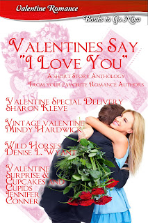 http://www.amazon.com/Valentines-Love-You-Valentine-Anthology-ebook/dp/B00B9JZNXK/ref=sr_1_30?ie=UTF8&qid=1421687207&sr=8-30&keywords=sharon+kleve