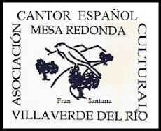 AVIARIO FRAN SANTANA