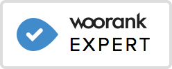 Woorank SEO Certified