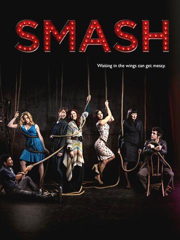 Smash - Saison 2 [Complete]