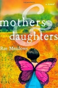 Mothers and Daughters / Giveaway