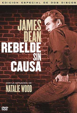 Rebelde sin causa (1995)
