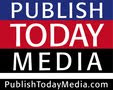 Sponsor: Publish Today Media