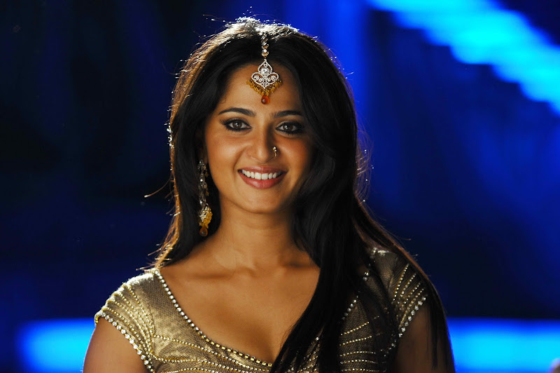 Anushka-Latest-selected-Photos-All-Movies-%2B5.jpg