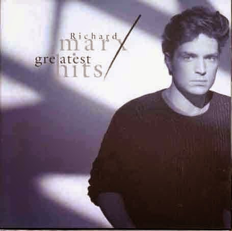 Richard Marx – Hazard