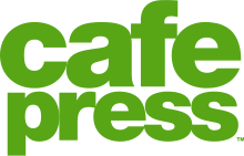 Cafe Press, earn money online, wahm, work at home, earn at home, more money