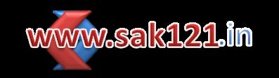 sak121