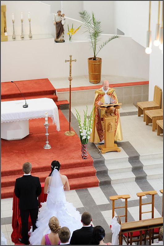 vestuvės truskavoje