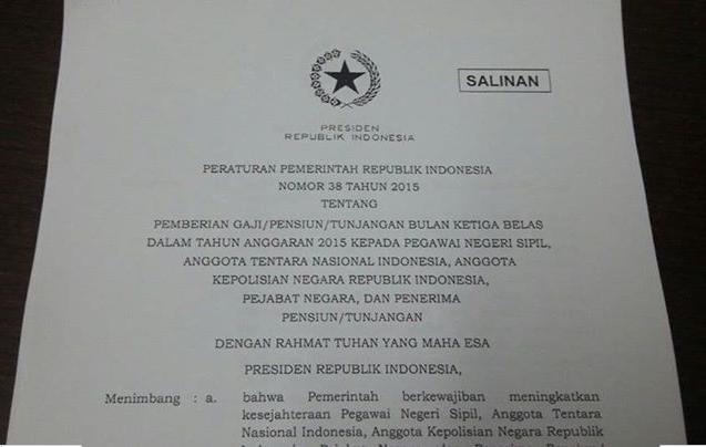 PP 38 2015