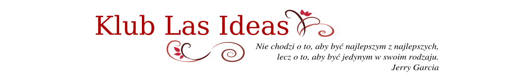 Klub Las Ideas