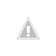 Download the DeLana iOS App!