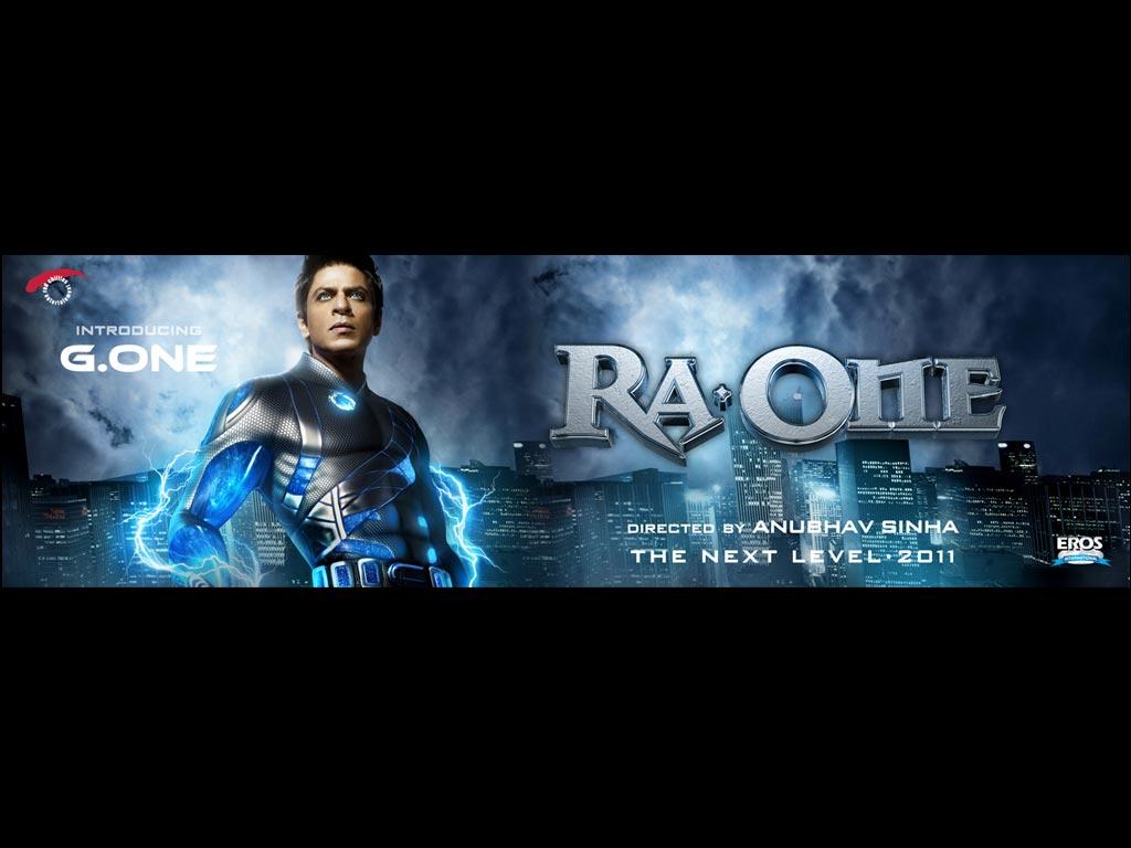 http://1.bp.blogspot.com/-witbbxPkYfw/TkTaCGqYeDI/AAAAAAAABLw/-oLdV6wXh90/s1600/Ra_1_Shahrukh_movie_wallpaper+%25286%2529.jpg