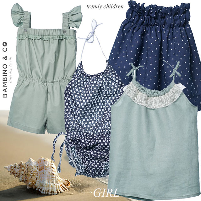 moda infantil concept store multi marca
