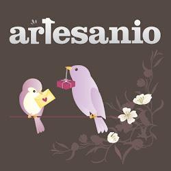 AbaloriosMery en: