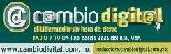 CLIK PARA ENTRAR A CAMBIO DIGITAL