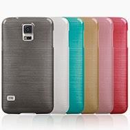 เคส-Galaxy-S5-รุ่น-เคส-2-ชั้น-ผิวทรายหรูเคลือบเงา