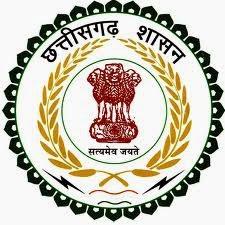 Chhattisgarh Patwari Recruitment 2014