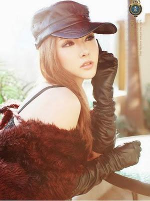 Brown+Fur+Vest001